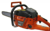 Husqvarna 50 Special Chainsaw Parts